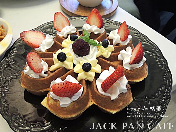 2019-3-24竹北JACK PAN CAFE (1).jpg