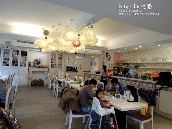 2019-3-24竹北JACK PAN CAFE (2).jpg
