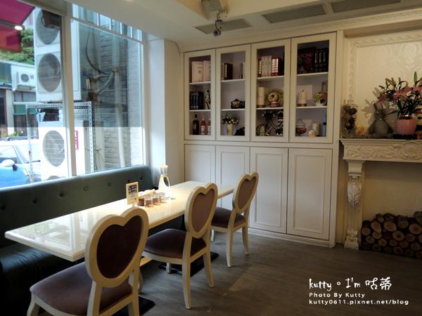 2019-3-24竹北JACK PAN CAFE (6).jpg
