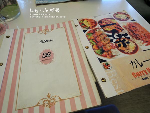 2019-3-24竹北JACK PAN CAFE (11).jpg