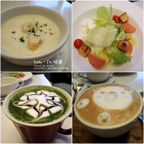 2019-3-24竹北JACK PAN CAFE (22).jpg