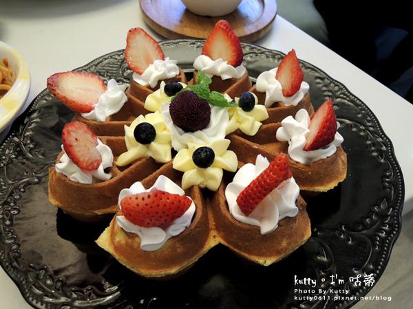2019-3-24竹北JACK PAN CAFE (26).jpg