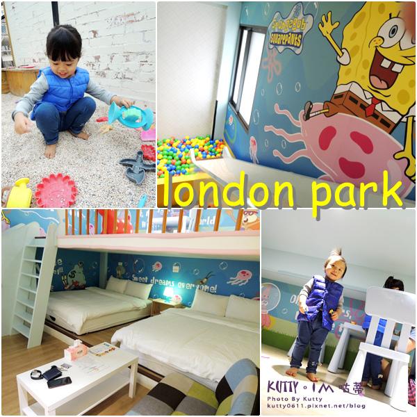 2london park海綿寶寶 (1).jpg