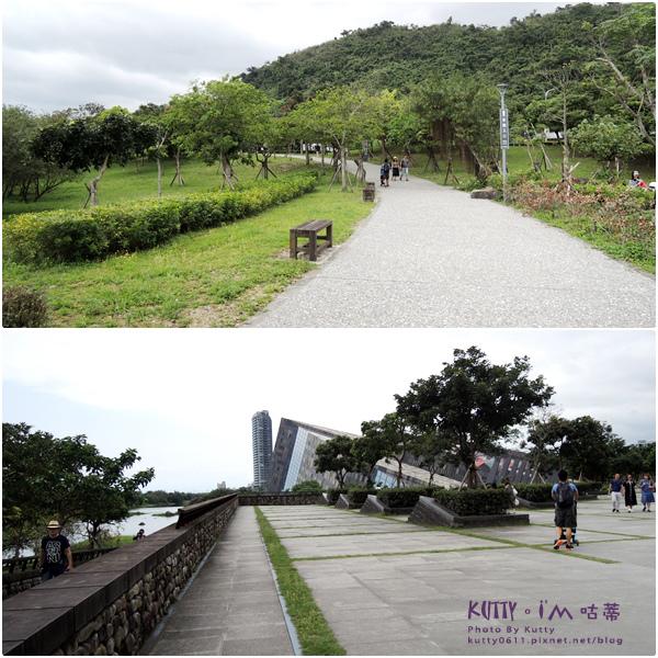 4蘭陽博物館 (2).jpg