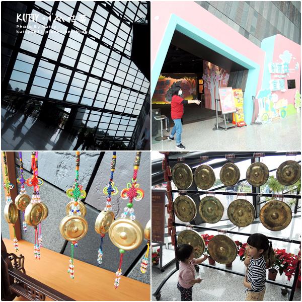 4蘭陽博物館 (5).jpg