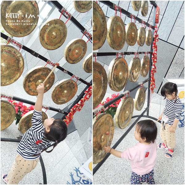 4蘭陽博物館 (7).jpg