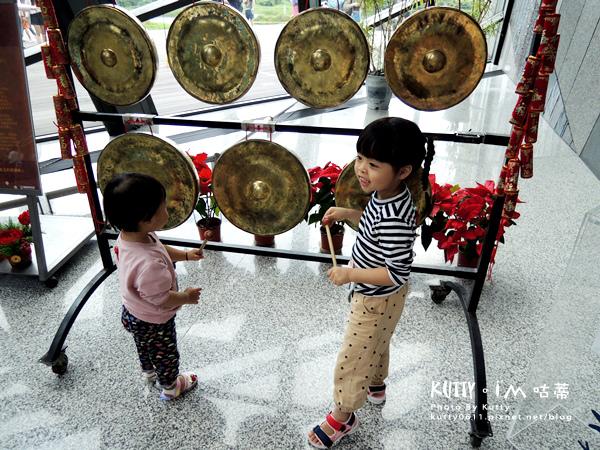 4蘭陽博物館 (6).jpg