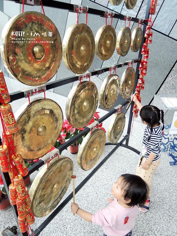 4蘭陽博物館 (9).jpg