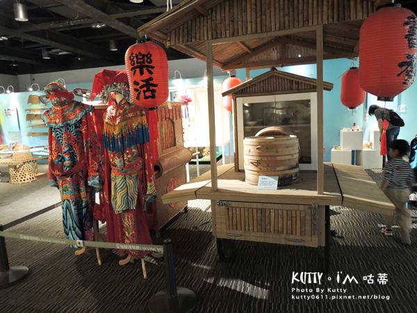 4蘭陽博物館 (13).jpg