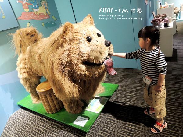 4蘭陽博物館 (14).jpg