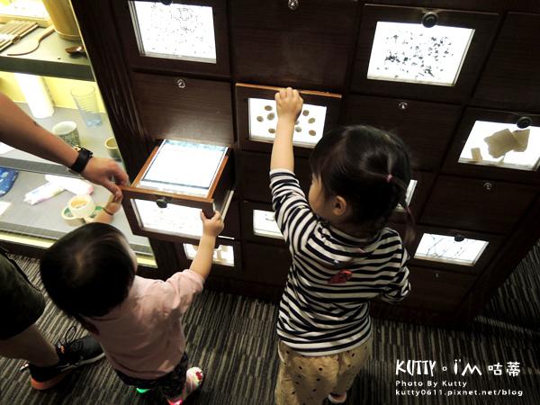 4蘭陽博物館 (23).jpg