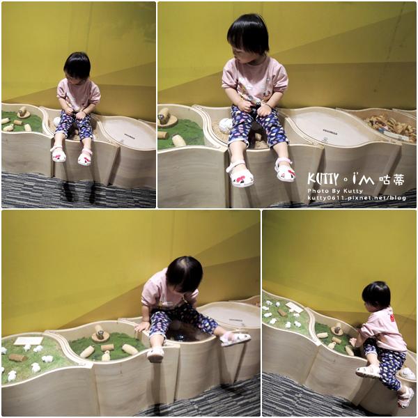 4蘭陽博物館 (25).jpg