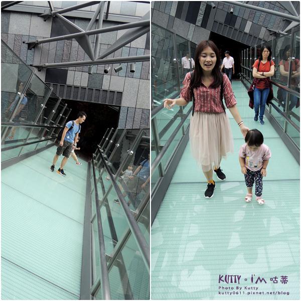 4蘭陽博物館 (27).jpg
