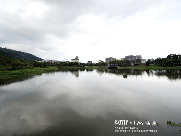 4蘭陽博物館 (30).jpg