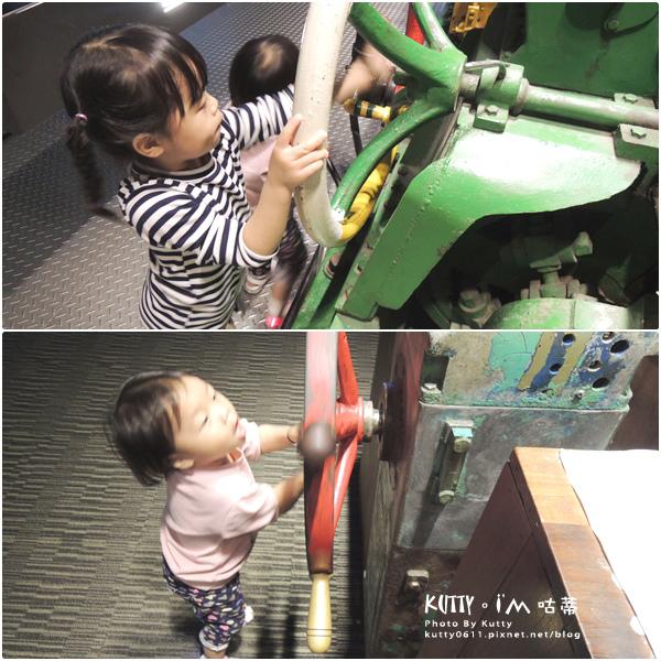 4蘭陽博物館 (29).jpg