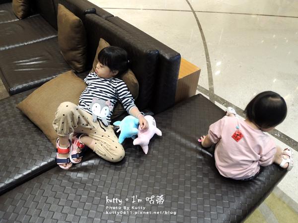 5長榮鳳凰酒店 (2).jpg
