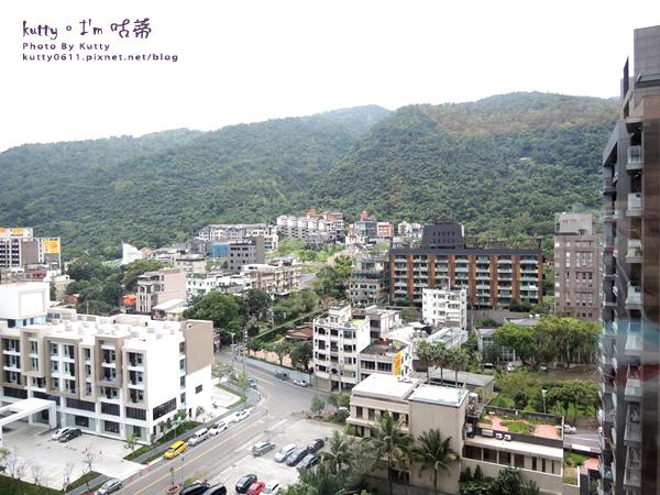 5長榮鳳凰酒店 (4).jpg