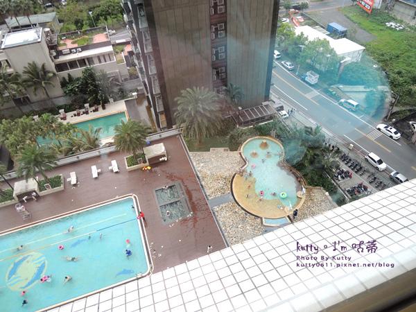 5長榮鳳凰酒店 (5).jpg