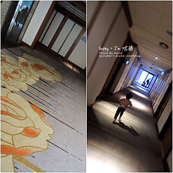 5長榮鳳凰酒店 (6).jpg