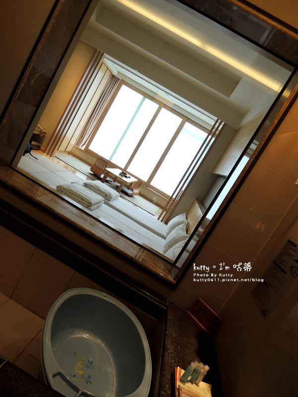 5長榮鳳凰酒店 (8).jpg