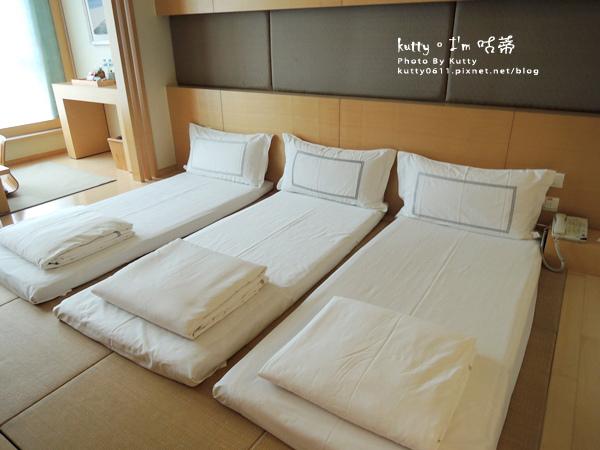 5長榮鳳凰酒店 (9).jpg
