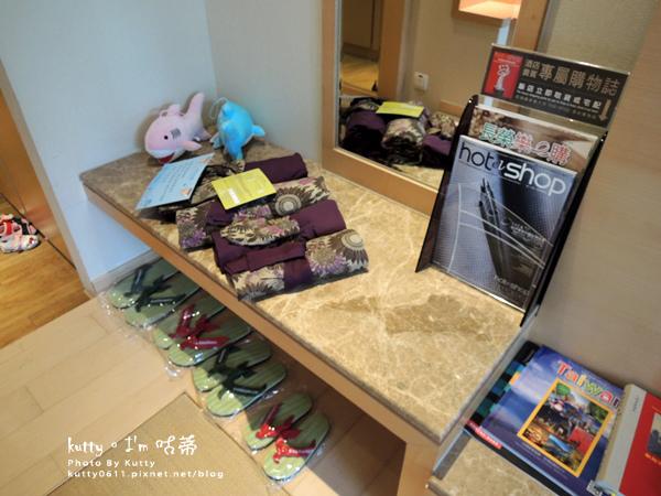 5長榮鳳凰酒店 (14).jpg