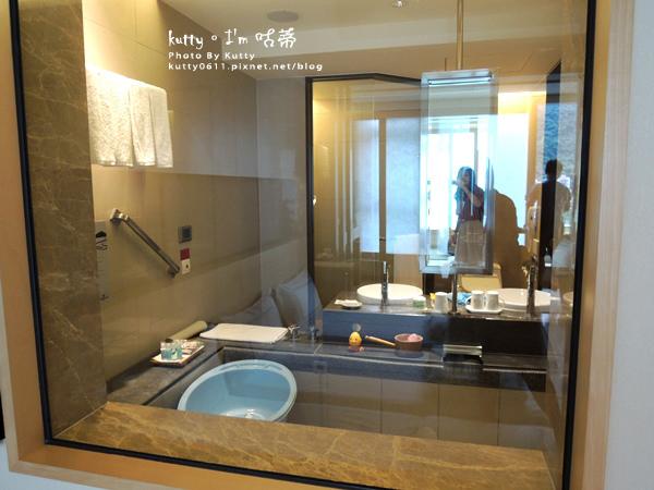 5長榮鳳凰酒店 (15).jpg