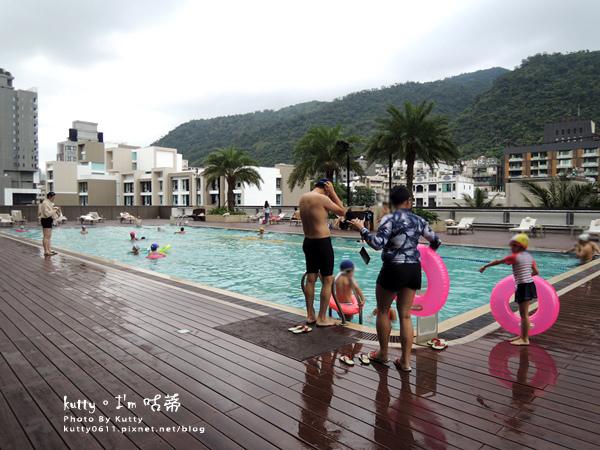 5長榮鳳凰酒店 (20).jpg