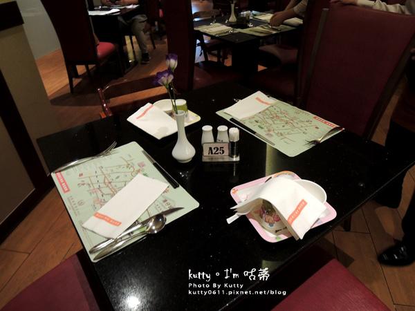 5長榮鳳凰酒店 (22).jpg