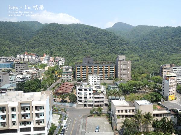 5長榮鳳凰酒店 (29).jpg