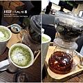 2019-06-08茶時光豬豬爆炸盒子 (17).jpg