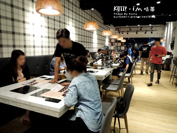 2019-06-08鐵了心鍋物kutty生日 (4).jpg