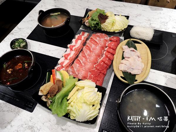 2019-06-08鐵了心鍋物kutty生日 (27).jpg
