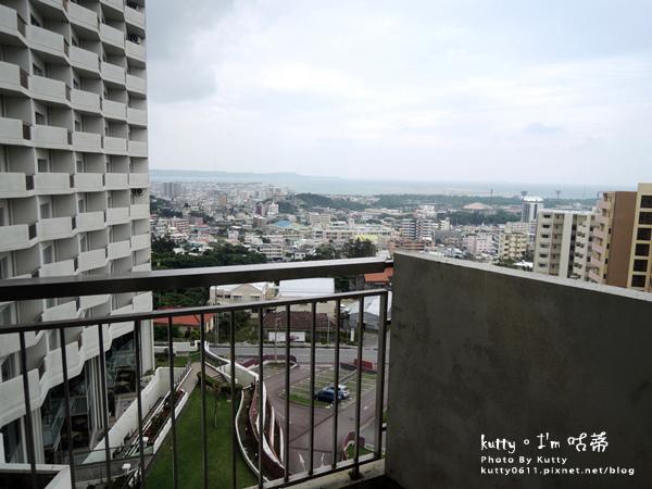 3沖繩格蘭美爾度假村-旋轉壽司 (8).jpg