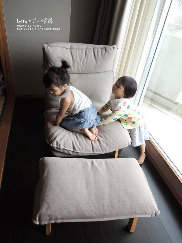 3沖繩格蘭美爾度假村-旋轉壽司 (9).jpg
