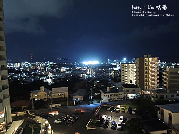 3沖繩格蘭美爾度假村-旋轉壽司 (23).jpg