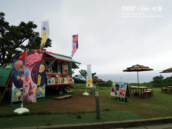 4沖繩海洋博公園-美麗海水族館-海豚劇場 (5).jpg
