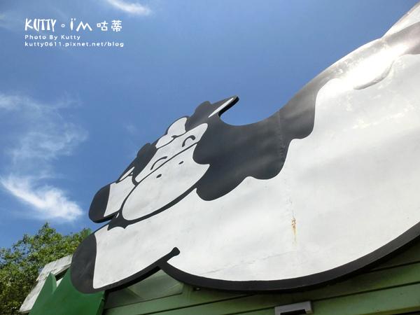 2019-7-7四方牧場 (10).jpg