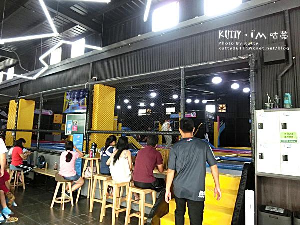 2019-7-28跳潮 (4).jpg