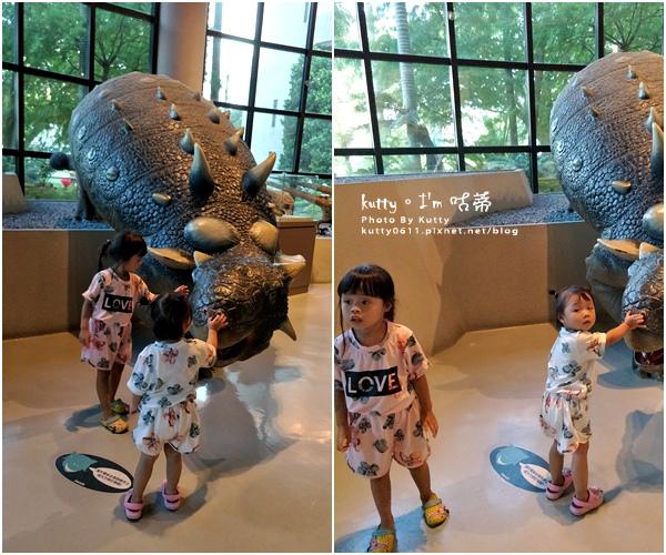 2019-8-3台中自然科學博物館 (7).jpg