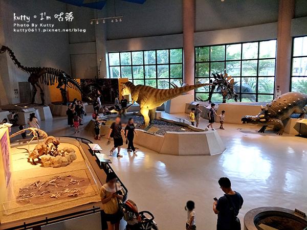 2019-8-3台中自然科學博物館 (9).jpg