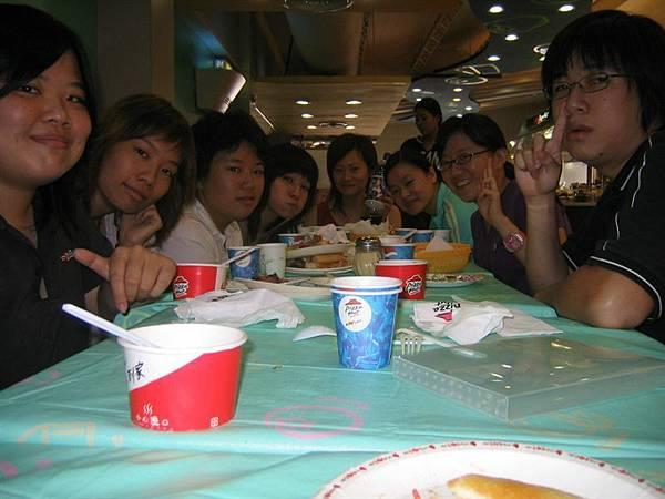 內高1年3班小型同學會 061