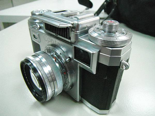 DSCF2395.JPG