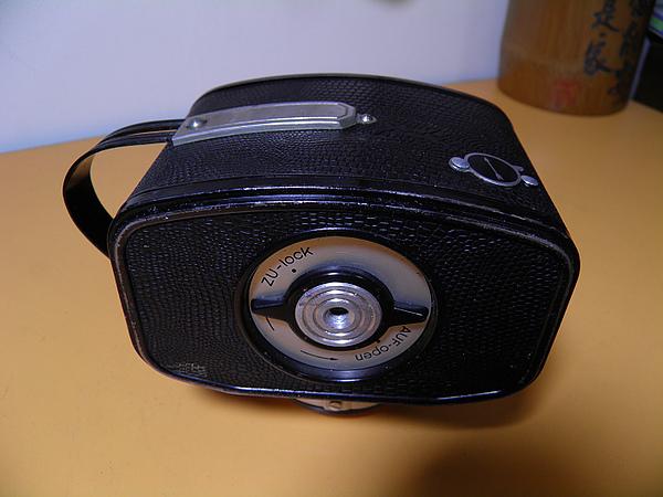 P1280420.jpg