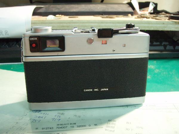 PC100233.JPG