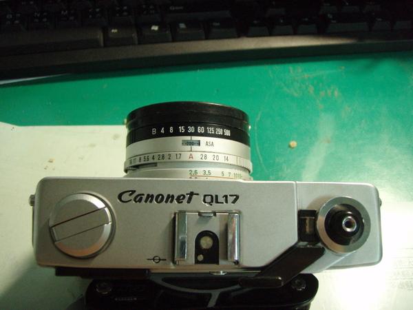 PC100238.JPG