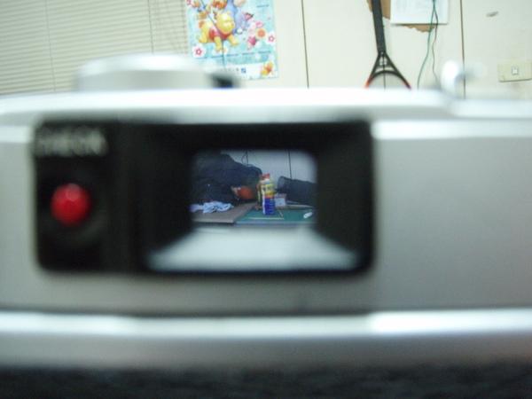 PC170258.JPG
