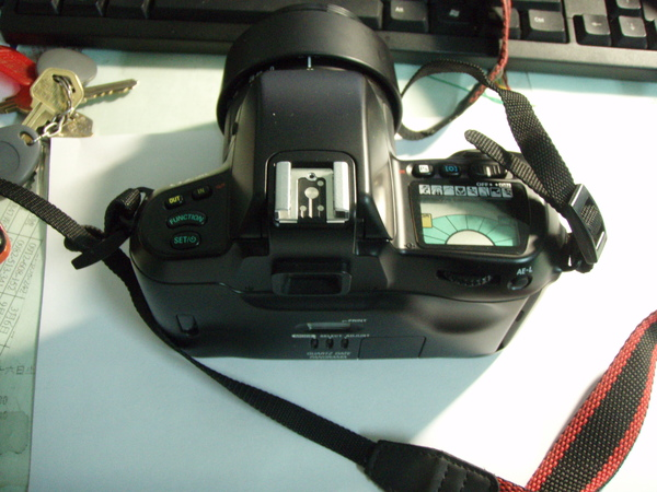 PC270329.JPG