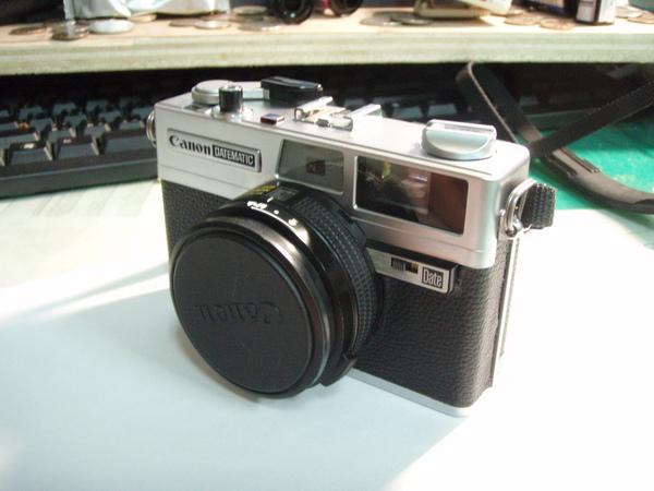 PC270320.JPG