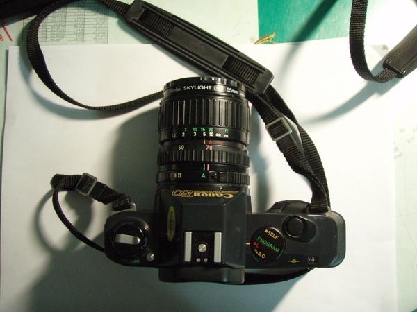 PC270324.JPG